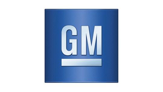 GM, 한국GM 차입금 3조 출자전환 마무리